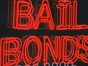 How to Revoke Bail Through a Bail Bondsman