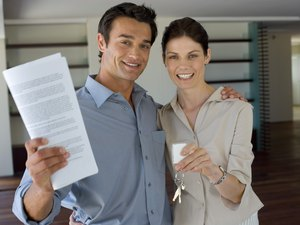 Does a Real Estate Deed Have to Be Filed and Recorded?