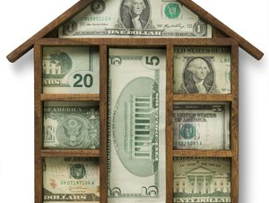 How to Pay an Extra Mortgage Payment a Year