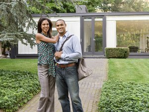 How to Lock in Your Mortgage Interest Rate