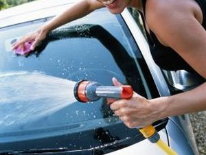 Do I Need a Business License to Operate a Mobile Car Wash?