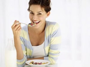 How to Cut Carbohydrates and Calories Easily in a Diet