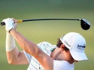 how to avoid injury startin golf