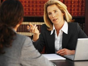 Duties of a Defense Paralegal