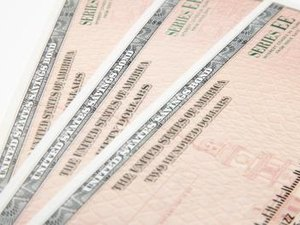 Can Lost Savings Bonds Be Replaced Without Serial Numbers?