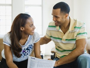 Can You Pay off a 30-Year Mortgage Sooner by Making Bigger Payments?