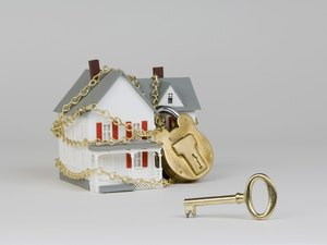 How to Evict a Purchaser of an Owner-Financed Home for Not Paying
