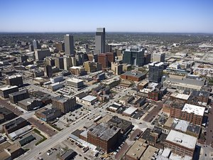 Nebraska Property Tax Lien Law