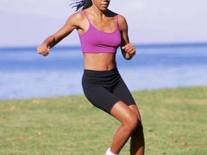 What Sport & Exercises Are Good for the Sartorius?