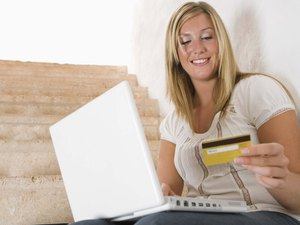 How to Make a Household Budget Online for Free