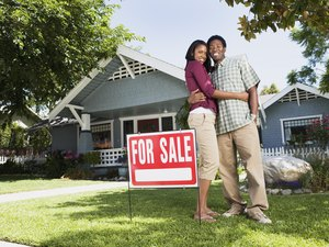 How to Sell a Home for the Most Bang for the Buck