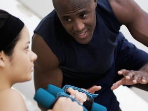 The Average Time to Complete the ISSA Personal Trainer Certification Course