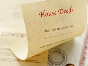 Contract for Deed Vs. Lease to Own