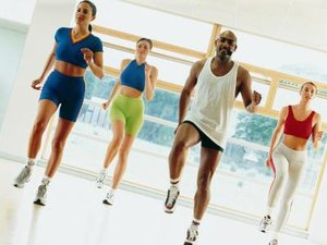 What Burns Fat Faster: Low-Impact Cardio or High Impact?