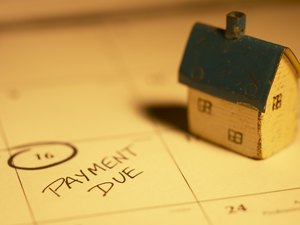 How to Pay an Interest Only Mortgage