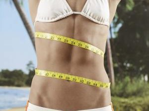 Great Abdominal Workouts to Lose Weight