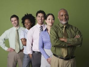 Why Is Workplace Diversity So Important in Today's Business Environment?