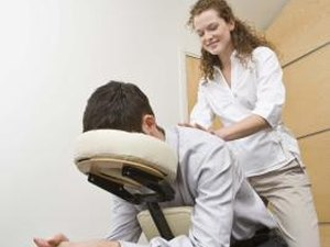 Massage Therapist Salaries