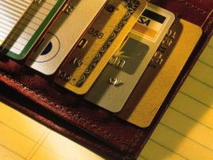 Do Banks Need Your Signature to Pull Your Credit Score?