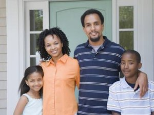 Qualifications for Homeowners Insurance