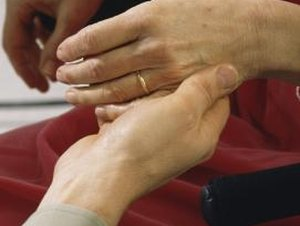 Hospice Certification for Social Workers
