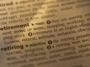 What Is an IRA Annuity and Can I Withdraw at Retirement?