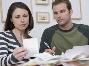 The Disadvantages of the Traditional Approach to Budgeting