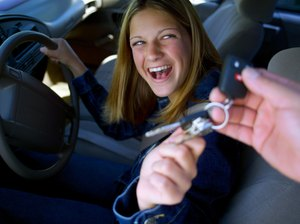 How to Reinstate a Car Loan