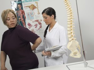 List of Orthopedic Jobs