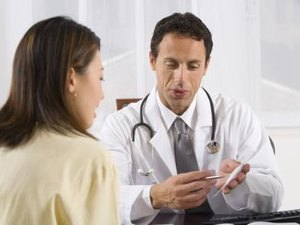 What Is a Pre-Determination Letter for Health Insurance?