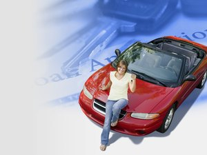 What is Gap Coverage for Auto Loans?
