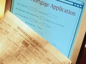 How to Calculate Repayments on a Mortgage