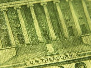 How to Buy Treasury Bonds in the Secondary Market