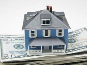 How to Refinance a Mortgage With a Cash Payout
