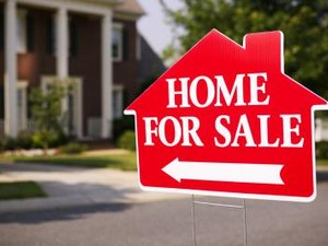 How to Sell Your House & Relocate to Another State