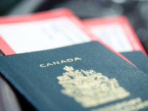 How to Get a Work Permit In the USA If You Are a Resident of Canada