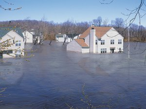 How to Get Additional Flood Insurance