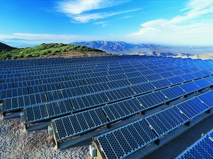 Is Solar Energy a Good Investment?