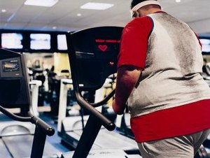 How to Choose the Proper Treadmill for Your Heavy Weight