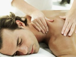 How to Become a Self-Employed Massage Therapist