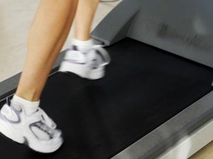 Does Working Out Your Calves Make You Run Faster?