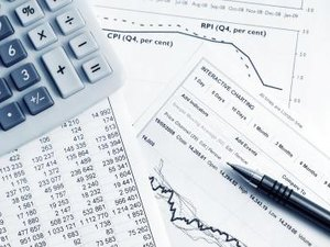 How Do I Understand an Annual Mutual Fund Statement?