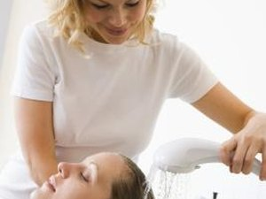 Abilities to Become a Cosmetologist