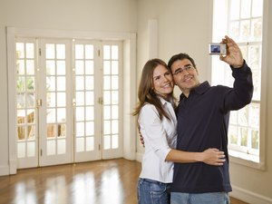 Checklist for Purchasing a Home