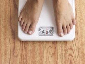 How to Jump Start Weight Loss With No Workouts