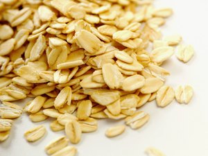 What Are the Benefits of Eating Oat Bran?
