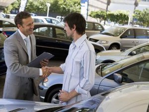 Tricks to Buying Used Cars