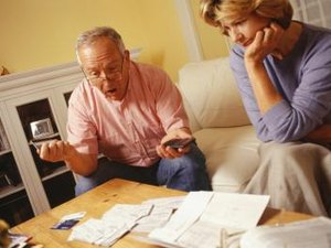 Debt Settlement Step-by-Step