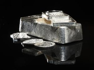 Ten Rules for Investing in Silver