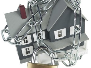 The Top Barriers to Buying a Home